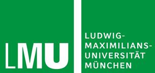 Ludwig-Maximilians University